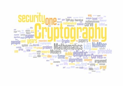 applications of modern cryptography 8, 9 and 11, and sections 105 and 746, are from the introduction to modern cryptography notes by bellare and rogaway [23], and we thank phillip rogaway for permission to include this material rosario gennaro (as.